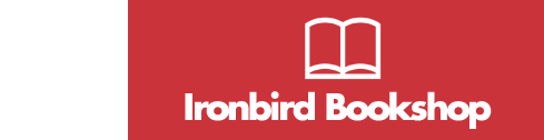 Ironbird Bookshop