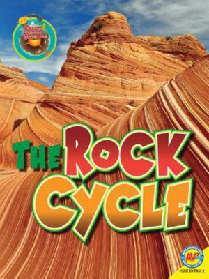 The Rock Cycle - Focus on Earth Science