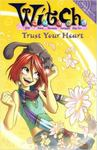 Trust Your Heart
