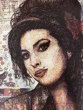 Homepage_amy_winehouse