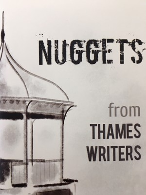 Nuggets from Thames Writers