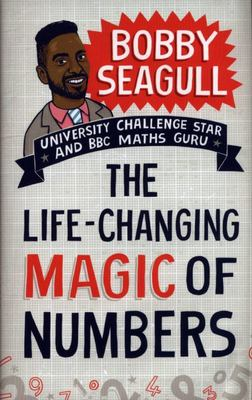 The Life-Changing Magic of Numbers