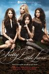 Pretty Little Liars TV