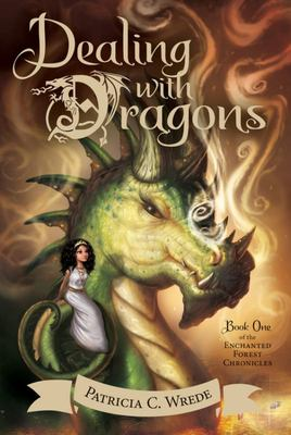 Dealing with Dragons