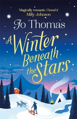 A Winter Beneath the Stars