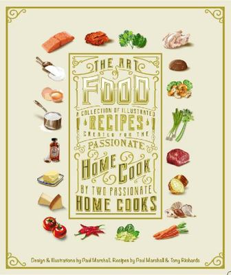 The Art of Food