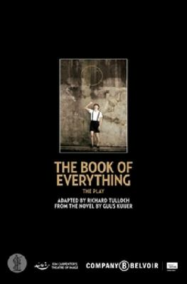 The Book of Everything (revised Edition)