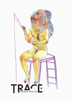 Large_trace_cover_copy