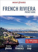 French Riviera - Insight Guides