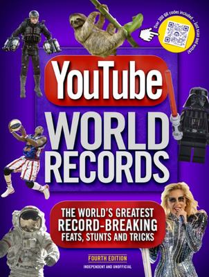 YouTube World Records (2019 edition)