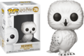 Hedwig Pop! Vinyl - Harry Potter
