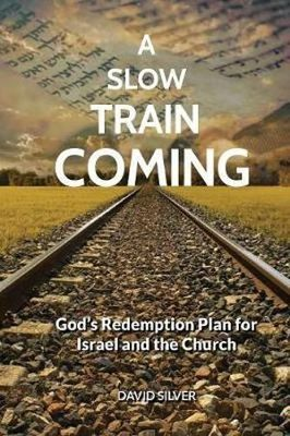 A Slow Train Coming