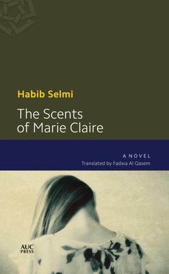 The Scents of Marie-Claire