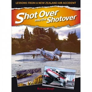 Large_shot-over-into-the-shotover