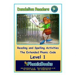 Large_deandelion-readers-workbook-level-1-260x260