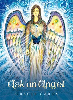 Universal Love Oracle Cards