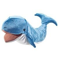 Homepage_whale