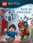 Back to Hogwarts (Lego Harry Potter)