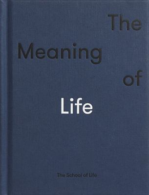 Meaning of Life (The)