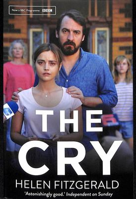 The Cry (BBC TV Tie-in)