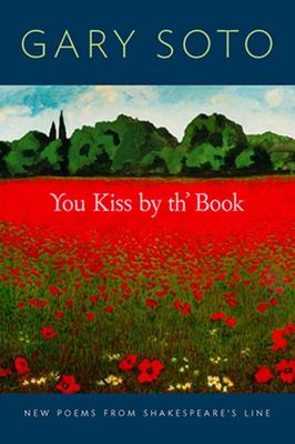 You Kiss By Th Book