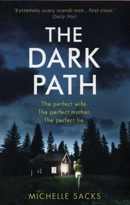 The Dark Path - The Dark, Shocking Thriller That Everyone Is Talking About