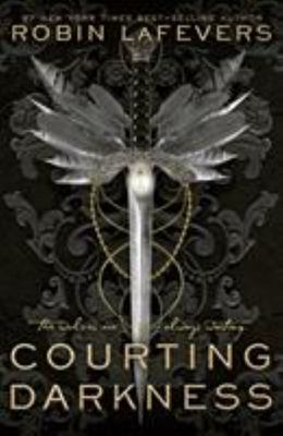 Courting Darkness (#1 Courting Darkness)