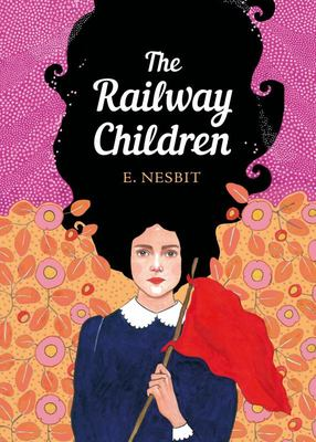 The Railway Children (The Sisterhood)