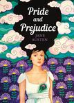 Pride and Prejudice (The Sisterhood)