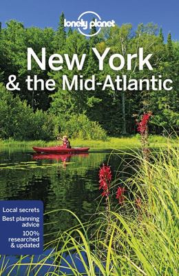 New York and the Mid-Atlantic 1