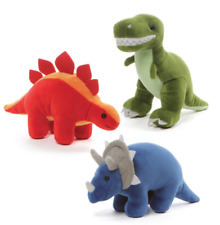 Dinosaur Toy Assorted with Roar