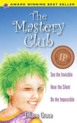 The Mastery Club