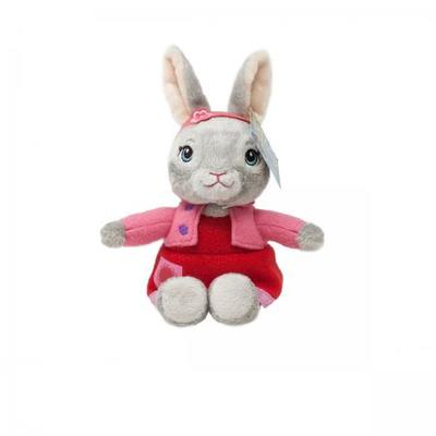 Lily Soft Toy
