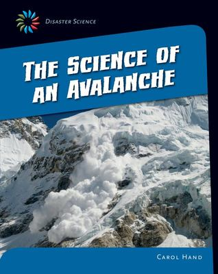 The Science of an Avalanche