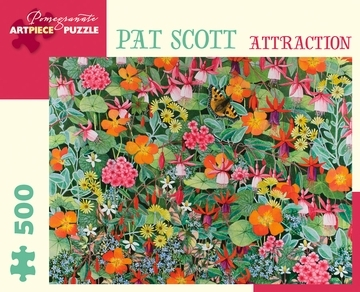 Large_pat-scott-attraction-500-piece-jigsaw-puzzle-4