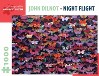 Homepage_john-dilnot-night-flight-1000-piece-jigsaw-puzzle-4