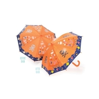 Homepage floss   rock amazing colour changing umbrella   pirate ship main