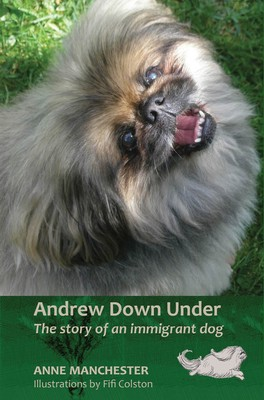 Large_andrew_down_under_cover_final