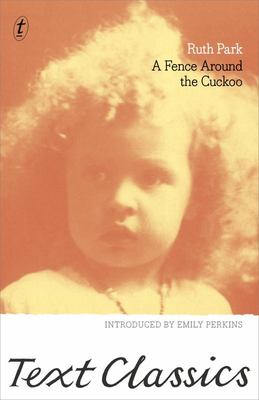 Fence Around the Cuckoo: Text Classics