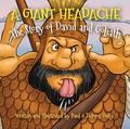 A Giant Headache