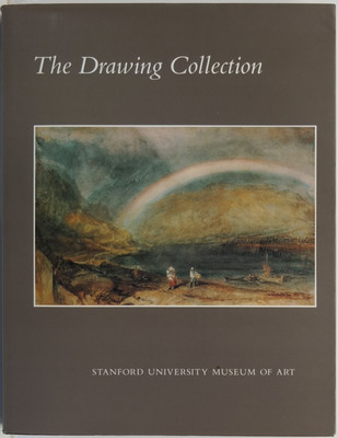 The Drawing Collection Stanford University Museum of Art