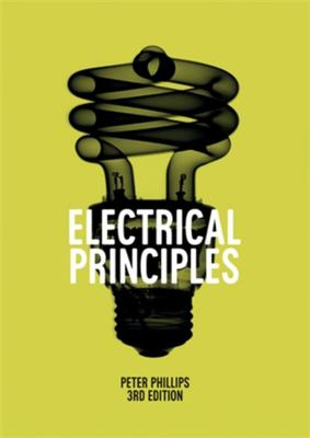 Electrical Principles 3rd Edition