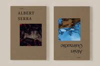 Homepage_ff6_bookpic_covers