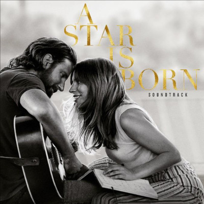 A Star Is Born - Lady Ga Ga / Bradley Cooper