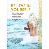 Homepage_a25_believe_in_yourself