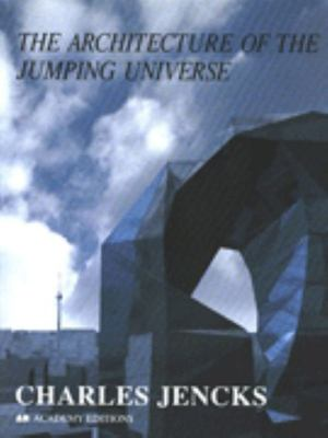 The Architecture of the Jumping Universe