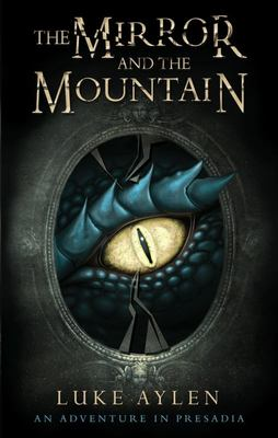 The Mirror and the Mountain