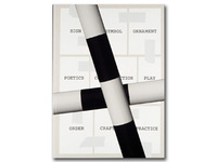 Homepage_palace-of-typographic-masonry-cover-437_437