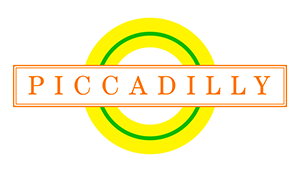 Original piccadillylogocmyk booksonly websitebanner
