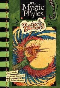 The Mystic Phyles - Beasts